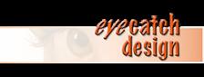 Eyecatch-design-kleding
